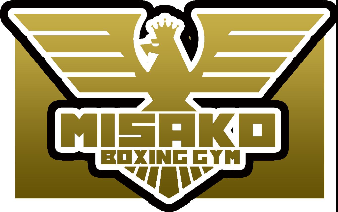 三迫ジムは練馬区のボクシングジムです。日本・世界チャンピオンを多数輩出。